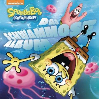Testi SpongeBob - Das schwammose Album