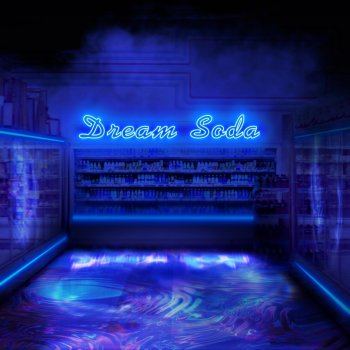 Testi Dream Soda
