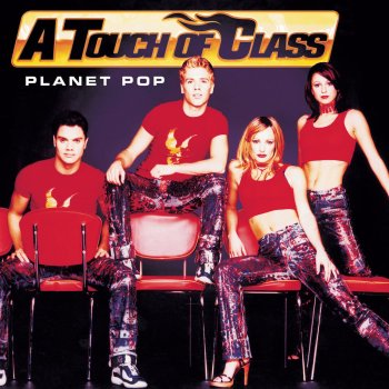 Testi Planet Pop