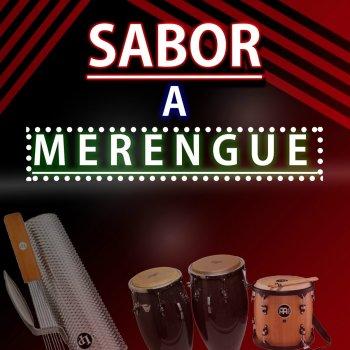 Testi Sabor a Merengue