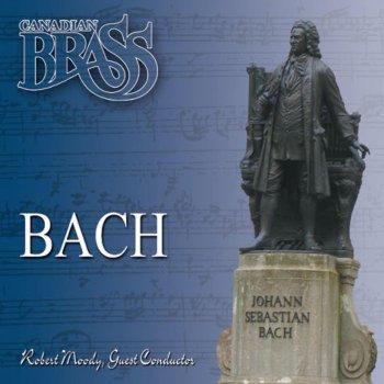 Testi Bach