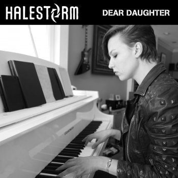 Testi Dear Daughter (Video Version)
