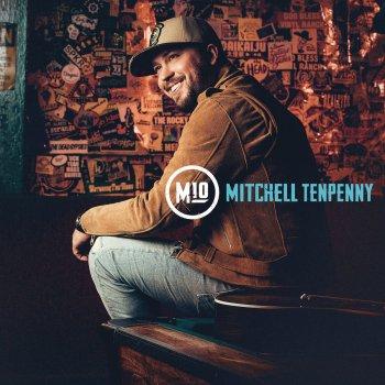 Testi Mitchell Tenpenny