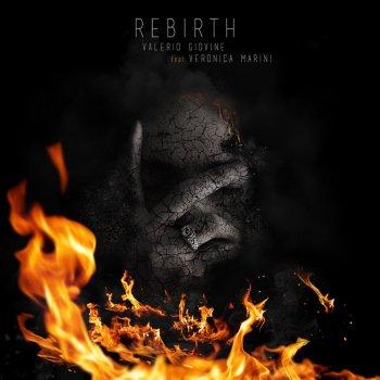 Testi Rebirth