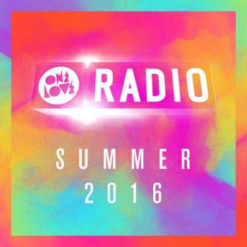 Dangerous (Robin Schulz Radio Edit Remix) by David Guetta feat. Sam Martin - cover art