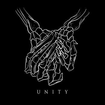 Testi Unity