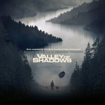Testi Valley of Shadows (Original Motion Picture Soundtrack)