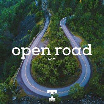 Testi Open Road