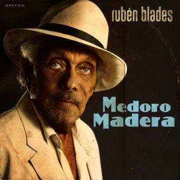 Testi Medoro Madera (with Roberto Delgado & Orquesta)