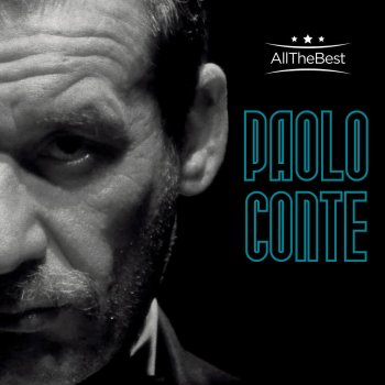 Testi Paolo Conte - All the Best