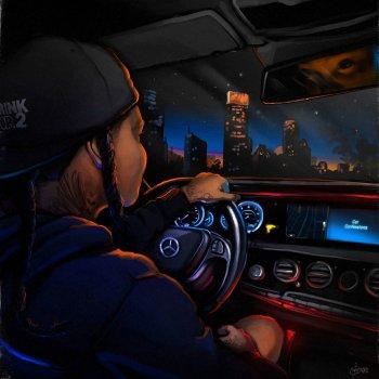 Testi Car Confessions