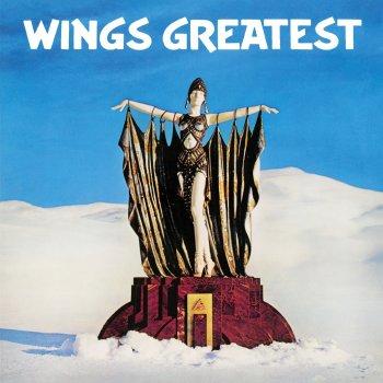 Testi Wings Greatest