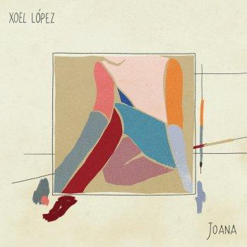 Testi Joana - Single