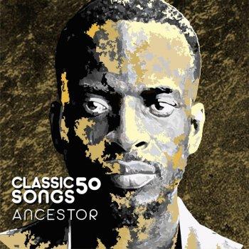 Testi Classic 50 Songs