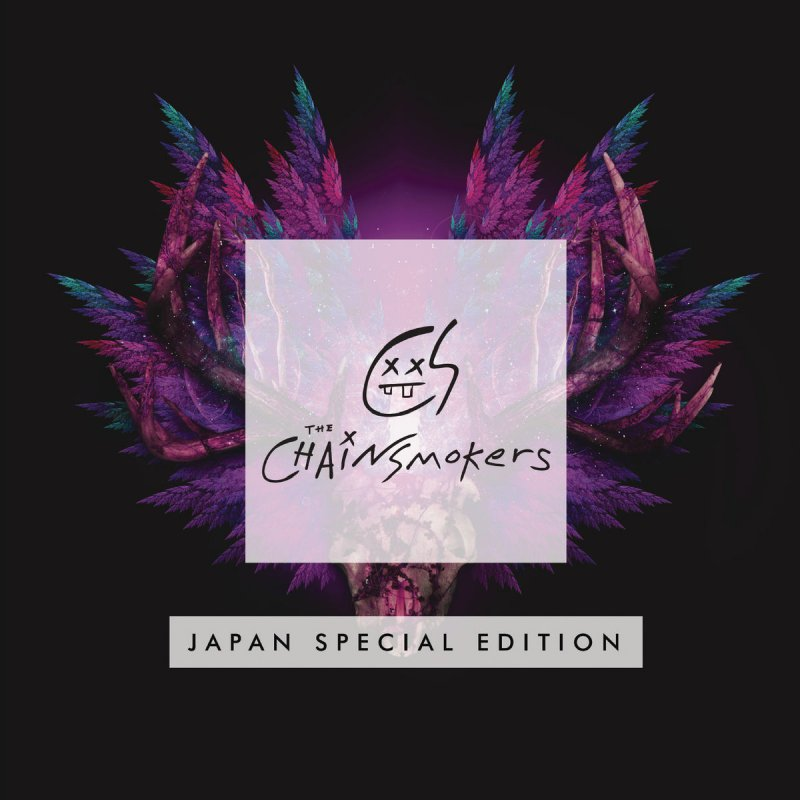The Chainsmokers feat. Daya - Don't Let Me Down Lyrics | Musixmatch