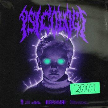 Testi 2001