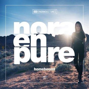 Testi Homebound EP