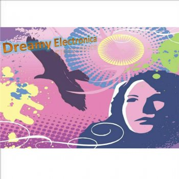 Testi Dreamy Electronica