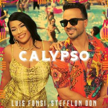 Testi Calypso