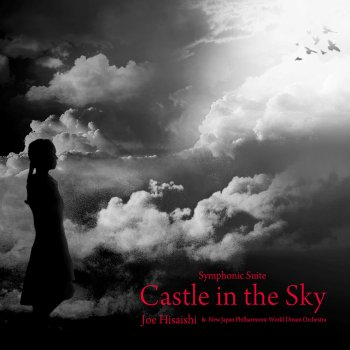 Testi Symphonic Suite Castle in the Sky