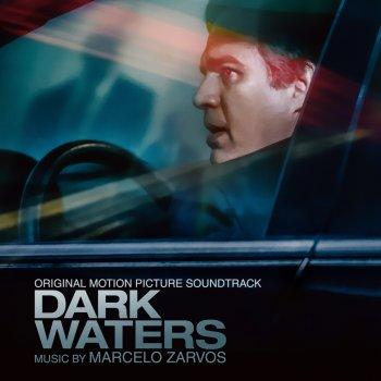 Testi Dark Waters (Original Motion Picture Soundtrack)