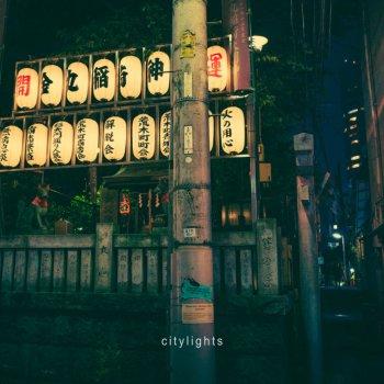 Testi Citylights