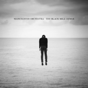 Testi The Black Mile Demos