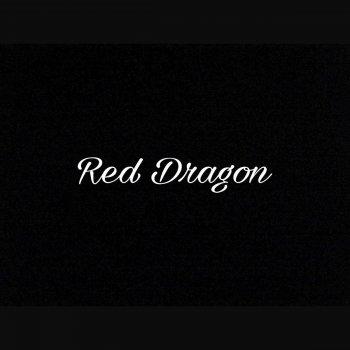 Testi Red Dragon