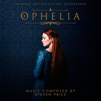 Testi Ophelia (Original Motion Picture Soundtrack)