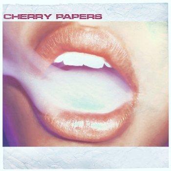 Testi Cherry Papers
