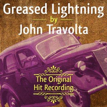 Testi The Original Hit Recording - Greased Lightning