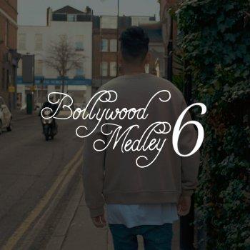 Testi Bollywood Medley 6