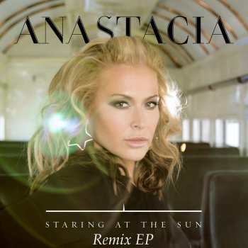 Testi Staring at the Sun Remix - EP