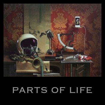 Testi Parts of Life