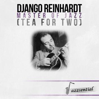 Testi Master of Jazz (Tea for Two) [Live]