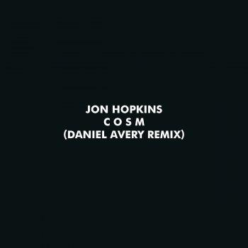 Testi C O S M (Daniel Avery Remix)