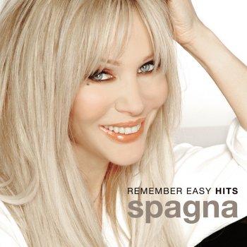 Testi Remember Easy Hits