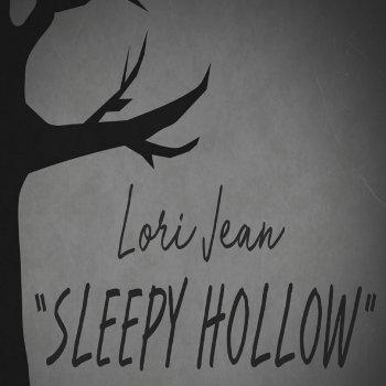 Testi Sleepy Hollow
