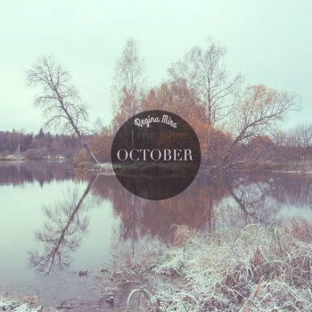 Testi October
