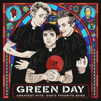 Testi Greatest Hits: God's Favorite Band