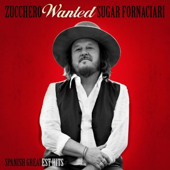 Testi Wanted (Spanish Greatest Hits) [Remastered]