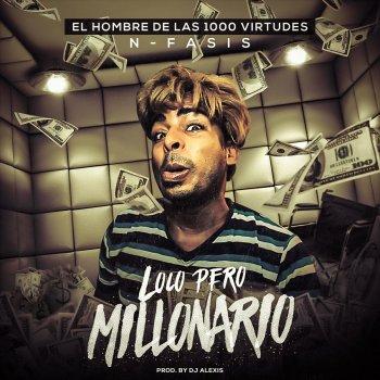 album el millonario