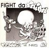 Fight da faida - Original Version