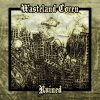 Ruined Wasteland Coven - cover art