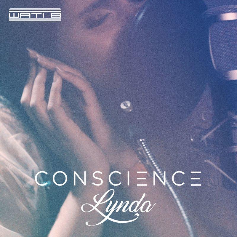 lynda conscience