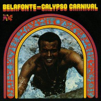 Testi Calypso Carnival