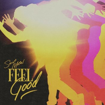 Testi Feel Good (From the Netflix Film YES DAY) - Single