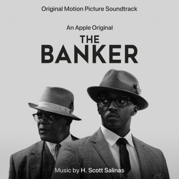 Testi The Banker (An Apple Original Motion Picture Soundtrack)