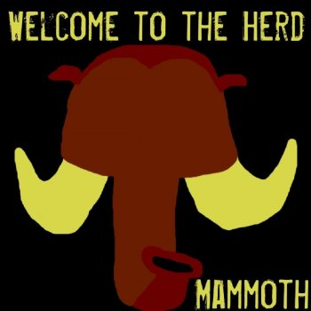 Testi Welcome to the Herd