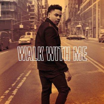 Testi Walk With Me